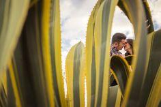 Φωτογράφος γάμων Eliseo Regidor (EliseoRegidor). Φωτογραφία: 17.08.2017