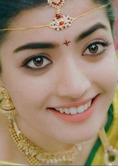 Indian girls in 2020 Lovely Girl Image, Beautiful Girl Photo, Cute Girl Photo, Beautiful Girl Indian, Most Beautiful Indian Actress, Girls Image, Beautiful Gorgeous, Cute Baby Girl Images, Cute Girl Face
