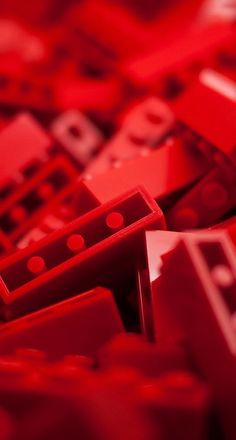 Find images and videos about red and lego on We Heart It - the app to get lost in what you love.