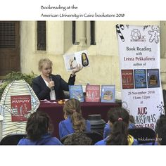 Leenas Books - the Official Author Website of Leena Maria / Leena Pekkalainen Life In Ancient Egypt, Books To Read, My Books, Witch Series, University Of Manchester, Book Of The Dead, A Writer's Life, Tutankhamun, School Children