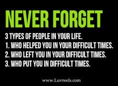 www.luvreels.com