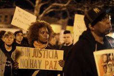 1000 Activistas afroamericanos respaldan boicot mundial contra Israel http://www.palestinalibre.org/articulo.php?a=57510… Vía @palestinalibre