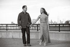 liberty state park, liberty state park engagement shoot, liberty house wedding, staten island engagement sesssion
