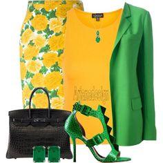 Designer Clothes, Shoes & Bags for Women Diva Fashion, Work Fashion, Skirt Fashion, Fashion Dresses, Fashion Looks, Womens Fashion, Petite Fashion, Street Fashion, Fashion Beauty