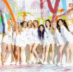 Kpop Girl Groups, Korean Girl Groups, Kpop Girls, Twice Album, Beth Moore, Na Haeun, Oppa Gangnam Style, Twice Photoshoot, Twice Group