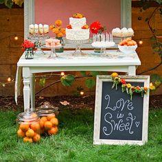 www.embrevecasadinhos.com.br | Blog and Design Wedding | Blog e Design de Casamentos | Decoração // Chá de Casa Nova // Chá de Panelas // Chá de Cozinha // Mesa para Convidados // Lembrancinha !
