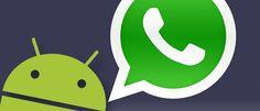 InfoNavWeb                       Informação, Notícias,Videos, Diversão, Games e Tecnologia.  : Saiba como traduzir e formatar texto do WhatsApp