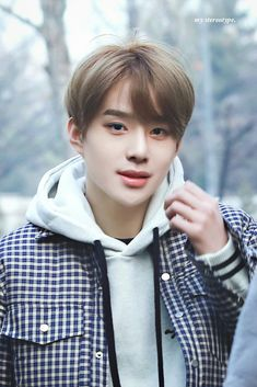 [Will be privated on some chapter] I can have you by my side, in the … # Fiksi penggemar # amreading # books # wattpad Nct 127, Lucas Nct, Winwin, K Pop, Nct Debut, Ntc Dream, Johnny Seo, Kim Jung Woo, Sm Rookies