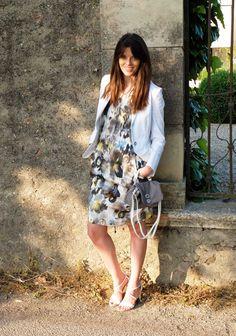 #Zanellato #postina #baby by Angelica Alberti #angelichic