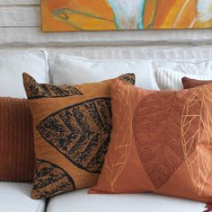 Pentik Furniture, Throw Pillows, Interior Inspiration, Deco, House Styles, Home Deco, Sweet Home, Pillows, Inspiration