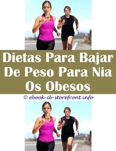 Dieta para bajar de peso tomando corticoides