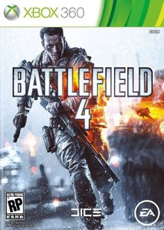 Battlefield 4 Pc Games, Arcade Games, Free Games, Games Box, Board Games 73e27e11ae