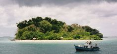 13 Facts You Didn't Know About The Andaman And Nicobar Islands