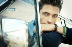 Beautiful Men Faces, Fall Winter, Autumn, Models, Male Face, Character Inspiration, Portrait, Boys, People