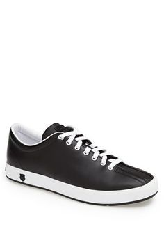 brand new 3be94 d8139 K-Swiss  Clean Classic  Sneaker (Men) available at  Nordstrom Zapatos