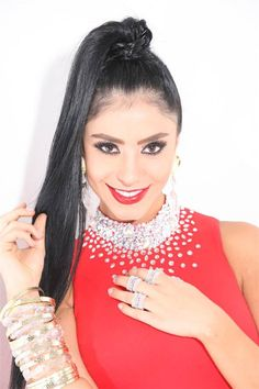 Miss Mundo Casanare - Natalia Jara #MissMundoColombia2015 #FotosOficiales #MissWorld #BellezaConProposito #MariaAlejandraLopez #MissWorldColombia2015