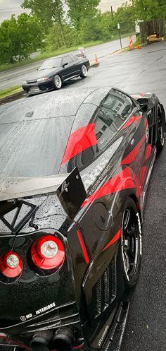 Nissan, Car Logos, Nice Cars, Jdm Cars, Dream Cars, Super Cars, Bike, Wallpapers, Awesome