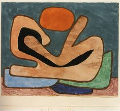 View Verschluss by Paul Klee on artnet. Browse upcoming and past auction lots by Paul Klee. Joan Miro, Paul Klee Art, August Macke, Franz Marc, Wassily Kandinsky, Aboriginal Art, Design Theory, Les Oeuvres, Art History