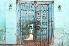aqua doors in india