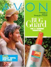 Finally, summer is here! Do you love outdoor activities? Are you protected. Avon has everything for your summer needs! To order Avon or join Avon to save for Avon Beauty Products, www. Brochure Online, Avon Brochure, Beauty Sale, Summer Is Here, Body Spray, Outdoor Activities, Bath And Body, Campaign, Fragrance