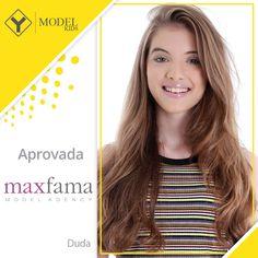 https://flic.kr/p/22Pnhfy | Duda - Max Fama - Y Model Kids | Nós preparamos uma surpresa que vocês vão adorar: são dicas de maquiagens para o carnaval <3 Essa é a primeira leva de modelinhos aprovados para o editorial!  #ymodelkids #kids #modelo #modelos #agenciademodeloparacriança #figurante #job #moda #plussize #publicidade #fotografia #fashion #catalogos #revista #lookbook #campanha #TV #Pauta
