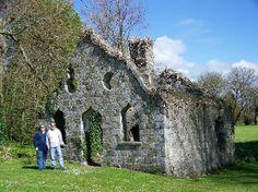 Adare, Republic of Ireland - Google Search