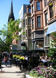 Can I get into Emerson College in Boston Mass?