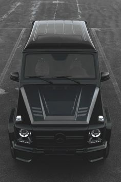 The Italian Luxury Universe. Mercedes G Wagon, Mercedes Benz G Class, Mercedes Amg, Jdm, Dream Cars, Latest Cars, Expensive Cars, Expensive Taste, Car In The World