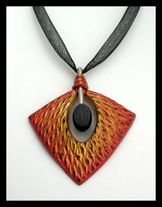 Creative Bails series by Helen Breil, on Flickr  Very cool ideas! Her new book is fabulous and can be found in her website.