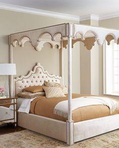 233 best bed images in 2019 bed furniture antique beds bed design rh pinterest com
