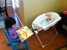 Adoption & Foster Care Books for Children List