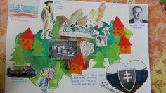 Bratislava, Montessori, Activities For Kids, Diy And Crafts, Education, School, Blog, Decor, Mother's Day