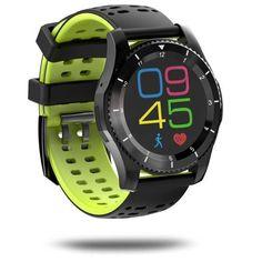 NEW ARRIVAL - Super Sport GPS Smart Watch IP68 Waterproof with Bluetoo – Smart Moderns