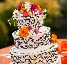 8 Best Rakhiinindiain Cake Delivery Services In Hyderabad Images
