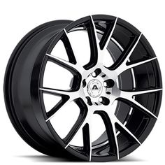 10 best velocity wheels images chrome wheels alloy wheel Impala On 26s Specifications 22 staggered asanti adventus wheels avx 7 black machined rims high off