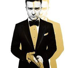 """Justin Timberlake – """"Mirrors"""""""