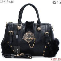 gucci handbags, gucci handbags, new gucci handbags outlet Gucci Handbags Outlet, New Handbags, Cheap Handbags, Cheap Bags, Handbags Online, Louis Vuitton Handbags, Gucci Bags, Vintage Handbags, Wholesale Designer Handbags