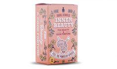 Khulu Soap Packaging2