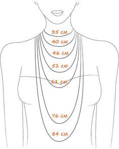 схемы вязаных жгутов из бисера - Поиск в Google