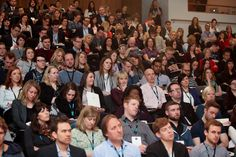 YMS audience
