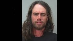 """Man Throws Beer Bottle At Bartender For Changing Music From BLACK SABBATH To Christmas Song Man Throws Beer Bottle At Bartender When Music Changed From BLACK SABBATH To Christmas Song        A 33-year-old man in Madison Wisconsin was arrested after he threw a beer bottle at a bartender who changed music in the bar from  BLACK SABBATH  to a Christmas song police said in a press release posted Monday.        The incident happened at about 4 p.m. on Christmas Eve at the Farm Tavern.        """"He…"""