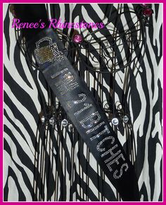 Rhinestone+Birthday+Sash+Party+Sash+Buy+me+a+shot+by+thirstees2,+$14.99 Follow instructions for custom order