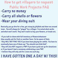 mayorbulma:  I wrote up this FAQ with the trial and error I did with this. Idk if there is another one like this but when I found out about ...