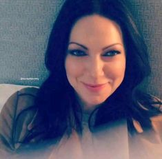 Laura prepon dating mma fighter