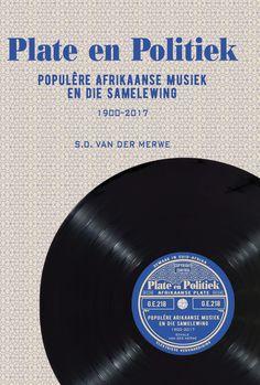 """Populêre Afrikaanse musiekkunstenaars het sover goed gedoen in post-apartheid Suid-Afrika en geniet die entoesiastiese ondersteuning van lojale volgelinge. Hierdie ondersteuning word aangevuur deur 'n komplekse stel emosies wat verband hou daarmee """"om Afrikaans te wees"""" in 'n kultureel pluralistiese samelewing. Populêre Afrikaanse musiekkunstenaars het sover goed gedoen in post-apartheid Suid-Afrika en geniet die entoesiastiese ondersteuning van lojale volgelinge. Apartheid, Afrikaans, South Africa, Om, Words, Afrikaans Language, Horse"""