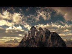 Yuri Kane - Right Back (Official Video) [HQ] - YouTube