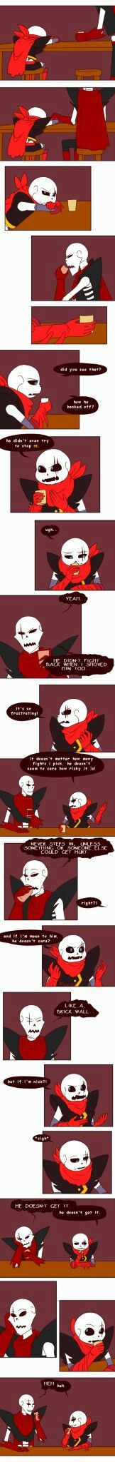 Drink page 13 by Maxlad on DeviantArt Sans And Papyrus, Undertale Au, Funny Comics, Deviantart, Drinks, Funny Things, Movie, Manga, Games