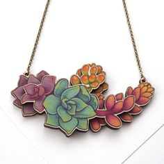 http://sosuperawesome.com/post/161976128881/new-floral-laser-cut-necklace-collection-by