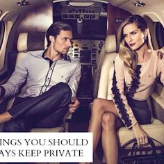 One of a classy woman's most notable characteristics is her ability to remain discreet. Keeping matters private not only creates . Dollar Tree Candle Holders, Longline Cardigan, Woman Within, Homemade Christmas Gifts, Classy And Fabulous, Classy Women, Love And Marriage, Christmas Shopping, Well Dressed