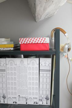 Canon ta déco ! - Vert Cerise - Blog DIY - Do It Yourself - lifestyle et créatif